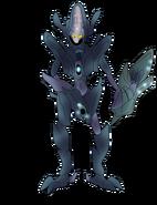 Quadraxis- xeo- art 1