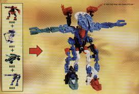File:Slizerrobotops.jpg