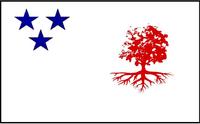 Slovioskja-Zastava