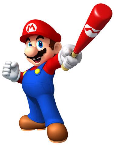 File:Mario 2.jpg