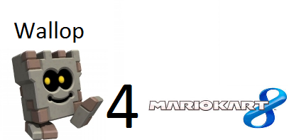 File:Wallop for Mario Kart 8.png