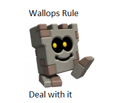 File:Wallops Rule Deal with it.png