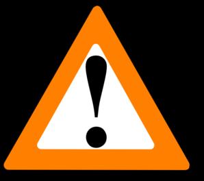 File:Orange Warning.png