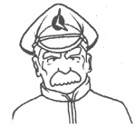 GeneralBenedict