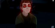Zombieperson