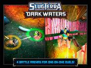 SlugTerraDarkWaters2
