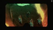 Clip 1 - 'Newest Adversary'2'