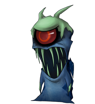 File:Frostcrawlerg.png