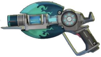 File:Aqua blast.png