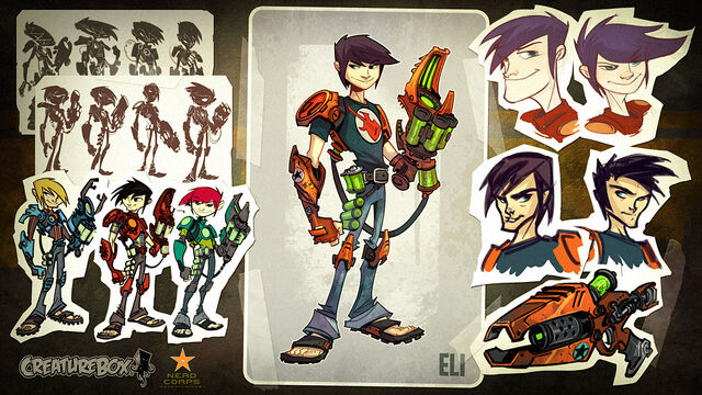 File:Creaturebox slugterra 1.jpg