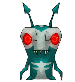 Nightgeist Ghouled CP.png