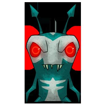 Plik:Nightgeist Ghouled CP.png
