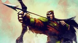 TheFalloftheEasternChampion(10) - Yang vs the Emperor