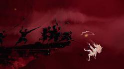 TheFalloftheEasternChampion(12) - Yang is overpowered