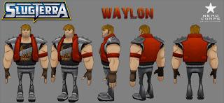 File:Waylon.jpg