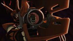 Trailer - 'Goon' in 'Blaster'