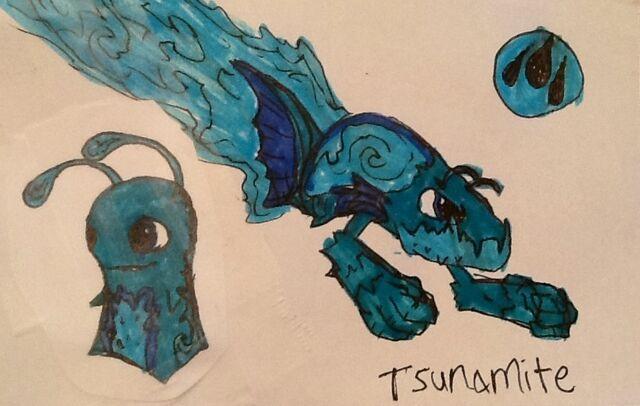 File:Tsunamite.jpg