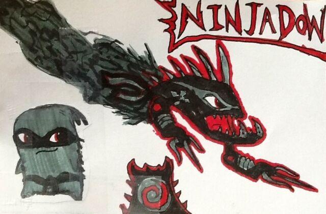 File:Ninjadow.jpg