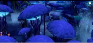 JungleCavern1-slugterra