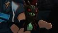 Ghouled Burpy Protoform