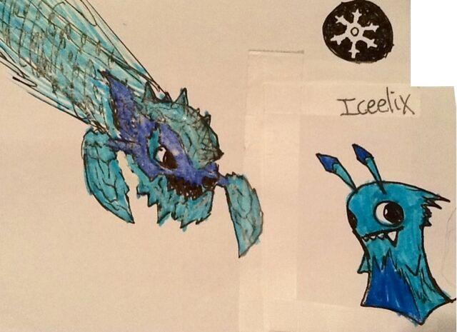 File:Iceelix.jpg