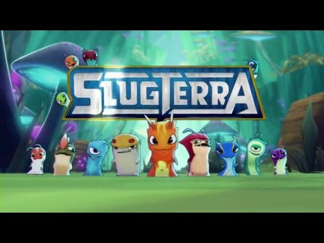 File:Slugterra title-card.jpg