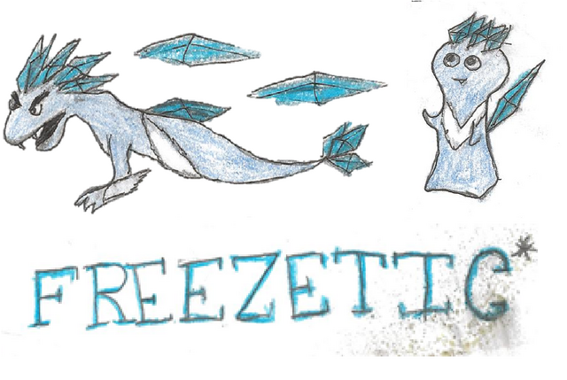 File:Freezetic.png