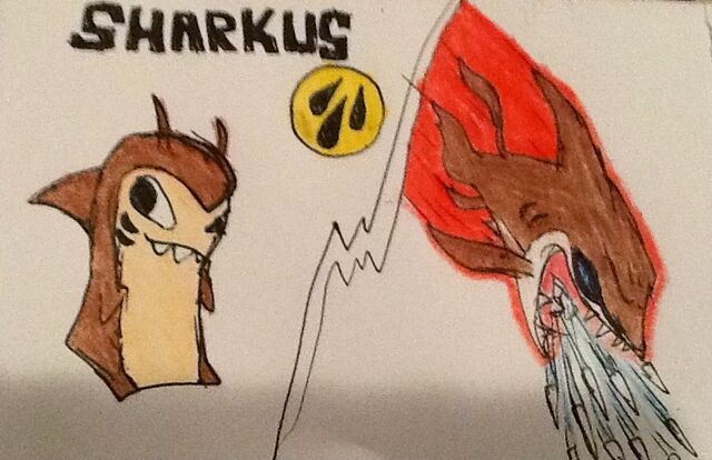 File:Sharkus(colored concept).jpg