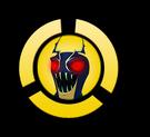 Amperling (ghoul tazerling)