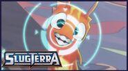🔥 Slugterra 110 🔥 Mario Bravado 🔥 Full Episode HD 🔥
