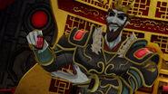 Emperorscryptogrif