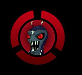 image photomo ghoul phosphoropng slugterra wiki
