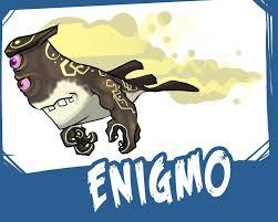File:Alternate Enigmo.jpg