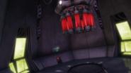 'Machine' 'Teleport Door'