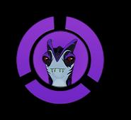 Flatulorex (ghoul flatulorhinkus)