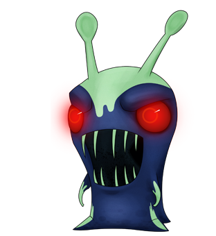 Plik:Jellyish Ghouled CP.png