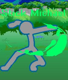 File:Stick Michael game.jpg