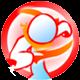 File:Tucker Slush Invaders Auto Icon.png