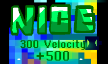 File:Velocity.png