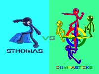 SthomasvsCompaSticks