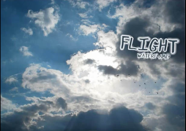 File:Flight.png