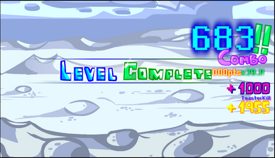 683 Combo