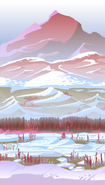 Tundra-582x1024