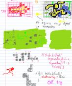 DataWallSketch