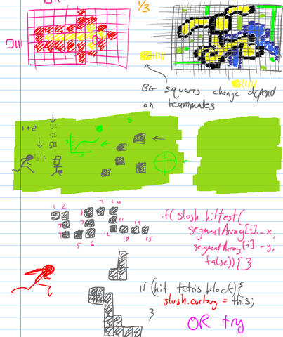File:DataWallSketch.PNG