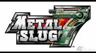 Metal Slug 7 OST Ruins Base (Mission 5) High Quality