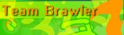 Team Brawler