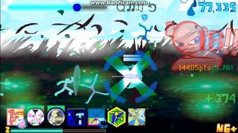 Thumbnail for version as of 06:51, September 4, 2012