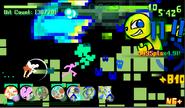 Screenshot from 2013-11-27 18:27:37