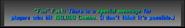 Screenshot from 2013-12-04 19:42:46